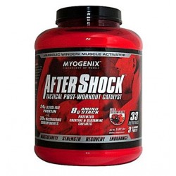 myogenix-after-shock-recovery-1200g